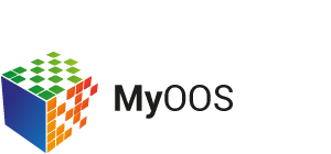 MyOOS Community Blog