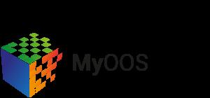 MyOOS Community Blog